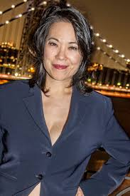 Women's Theatre Festival Highlights Asian American Theater and ...