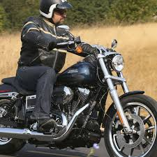 a guide to the best motorcycle types