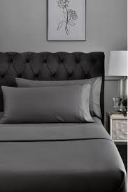 thread count 2 king size pillowcases