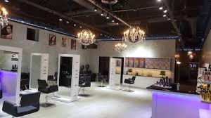 salon 360 and med spa opens garden city