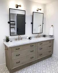 kensington pivot mirror bathroom