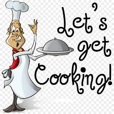 Chef Cartoon clipart - Cooking, Chef, Food, transparent clip art