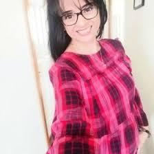 Adriana Edwards (herarias) on Pinterest