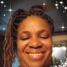 Hilda Wright Facebook, Twitter & MySpace on PeekYou