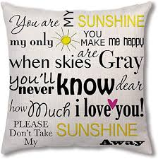 com other cool words quotes cotton linen throw pillow case