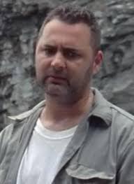 Adam Minarovich as Ed Peletier | The walking dead, Fear the ...