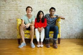 The Soul of an Entrepreneur. Today we welcome Techstars Chicago…   by  Techstars   Techstars Stories   Medium