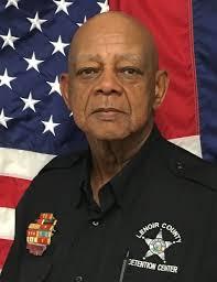 Deputy Sheriff Levi Simmons Obituary - Jacksonville, North Carolina ,  Saunders Funeral Home | Tribute Arcive