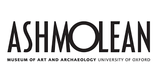 Start Licensing Adds Ashmolean Museum to Collection ...
