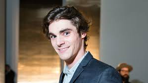 Breaking Bad' Actor RJ Mitte: More Disabled Actors in TV - Variety