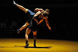 wrestling wallpapers top free