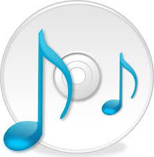 Music Icon Icons PNG - Free PNG and Icons Downloads