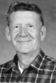 Clyde Johnson | Obituary | Sentinel Echo