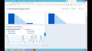 Raklet Analytics - Google Analytics, Intercom, Mixpanel - YouTube