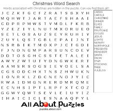 free crossword puzzles