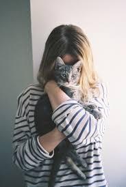 100 أعلى جودة طلب موضه بنات مع قطط Shpe Fresno Org
