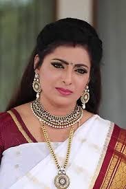 Priya Raman - 9by10