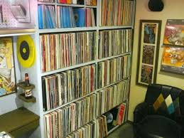 nightmares on wax shelving it all