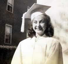 Carmela Smith Obituary - Tallahassee, FL