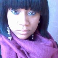 La'Kejina Allen - Owner - Kingdom Dreams Empire | LinkedIn