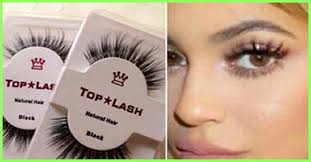 best false eyelashes 2020 12 lashes