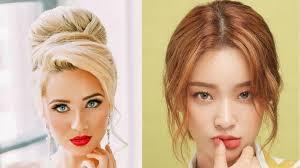 beginners makeup everyday beginner