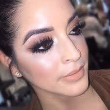 indian bridal makeup in new york ny