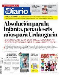 Calameo Diario De Noticias De Alava 20170218