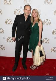 27th Annual Producers Guild Awards Featuring: Marshall Herskovitz Stock  Photo - Alamy