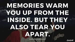 quotes on memorable moments friends quotebold