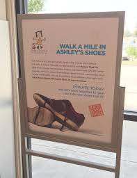 Make A Difference In Your Community With Rack Room Shoes Shoes That Fit Mom Fabulous