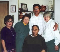 Maggie Mata Obituary - Bonita, CA