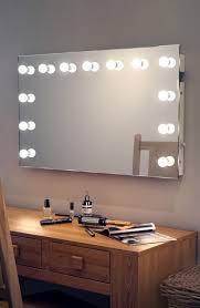 rgb marianne hollywood mirror h 600mm