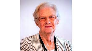 Gladys Tyler Obituary - Pocahontas, AR   Fears Family Funeral Home