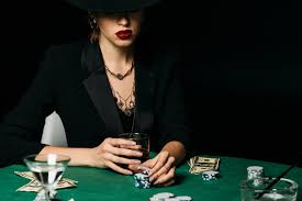 How To Collect Las Vegas Casino Poker Chips | Fashion Gone Rogue