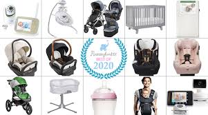 Best Baby Gear of 2020: Top 75 Products - Mommyhood101