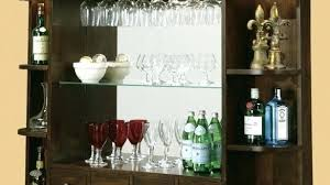 bar mirror ideas pictures remodel and