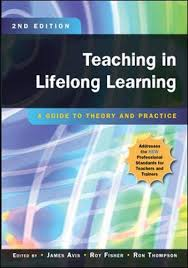 Teaching In Lifelong Learning: A Guide To Theory And Practice (UK Higher  Education OUP Humanities & Social Sciences Educati): Avis, James, Fisher,  Roy, Thompson, Ron: 9780335263325: Amazon.com: Books