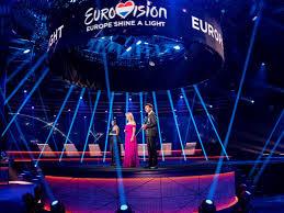 Eurovision still shines despite cancelled final