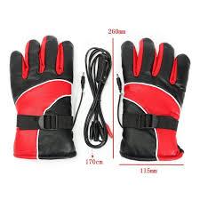 warmest winter gloves womens uk