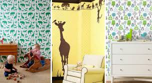 Which Stencil Design Do You Love For Boys Rooms Stencil Stories