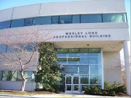 Brackett Flagship and Brown Investment Sell Wesley Long Professional Office  Building in Greensboro, NC to Healthcare Realty Trust - Flagship Healthcare  Properties