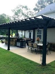 small covered patio ideas unhasdegel info