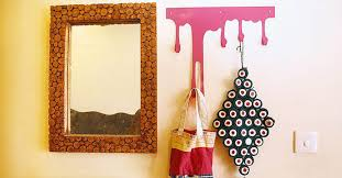 place mirror as per vastu and note the