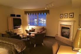 book the annex room suites in stratford