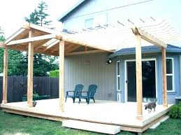wooden garden shed plans