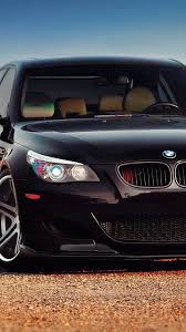 bmw m5 e60 iphone wallpapers