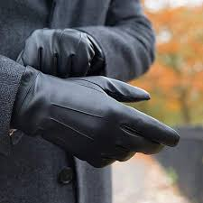 best leather gloves may 2020