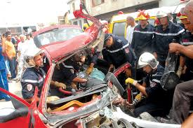 """Résultat de recherche d'images pour """"Accidents de la circulation"""""""