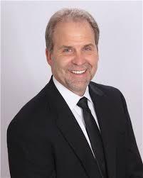 Dr. Jeffrey Johnson, DDS | Ashman Dental, Provo, UT | Dentist